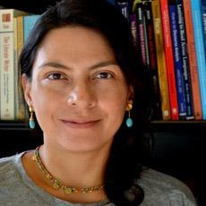 Lina Trigos-Carillo