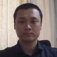 Yuyang Zhao